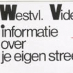 Hifihome - Audiovisual Solutions - 1979 - Westvlaamse Video Televisie wordt gestart