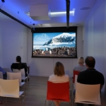Hifihome - Audiovisual Solutions - Travel Lounge bij Reizen Van Renterghem - Asteria Expeditions