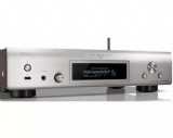 Hifihome - Audiovisual Solutions - DAB+ of Internet radio?