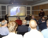 Hifihome - Audiovisual Solutions - Het Streaming Event was weer een succes!