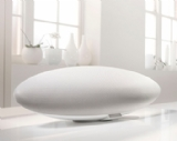 Hifihome - Audiovisual Solutions - Bowers & Wilkins Zeppelin Wireless White