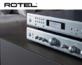 Hifihome - Audiovisual Solutions - Nieuwe Rotel 14 series!