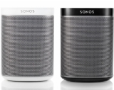 Hifihome - Audiovisual Solutions - Bespaar 50 euro op Sonos Play1 of Sonos Play3!