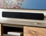 Hifihome - Audiovisual Solutions - De Bluesound Pulse Soundbar is binnen!
