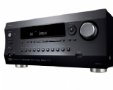 Hifihome - Audiovisual Solutions - Nieuw in ons gamma: Integra!