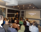 Hifihome - Audiovisual Solutions - Optimalisatie Hifi installatie Event