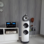 Hifihome - Audiovisual Solutions